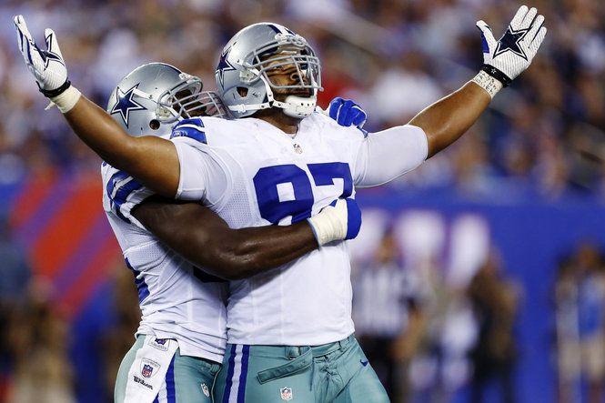 dallas cowboys vs giants | Dallas Cowboys vs. New York Giants | OregonLive.com