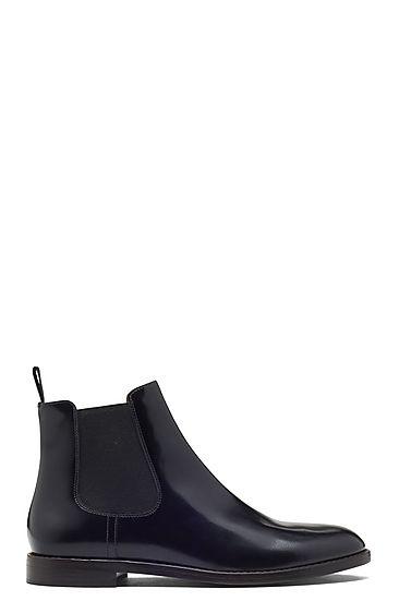 Winona Chelsea Boot