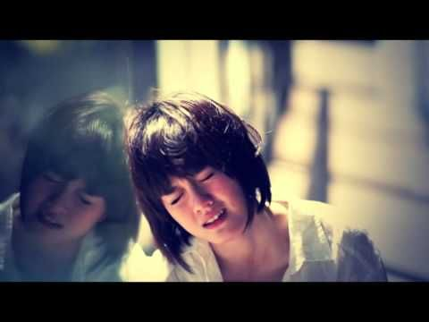 [HD] Agnes Monica - Karena Ku Sanggup OFFICIAL VC [HD] (Best Quality)