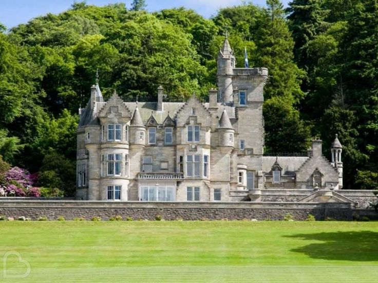 Find your dream wedding venue on the U.K's free online wedding planner- Bridebook.co.uk