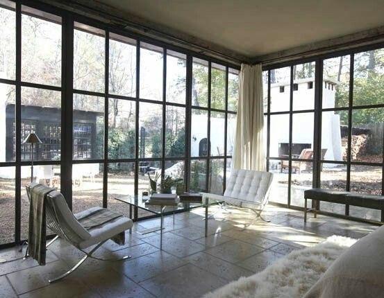 http://www.houzz.com/photos/48938/Master-Bedroom-industrial-bedroom-birmingham