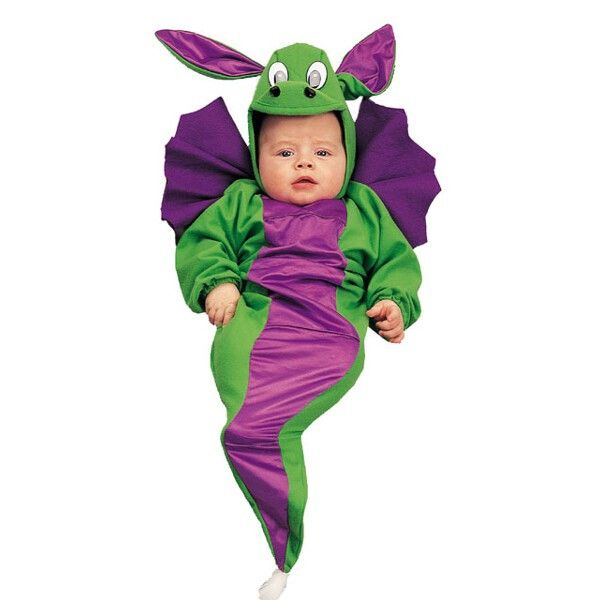 infant dragon costume baby halloween - Baby Monster Halloween Costumes