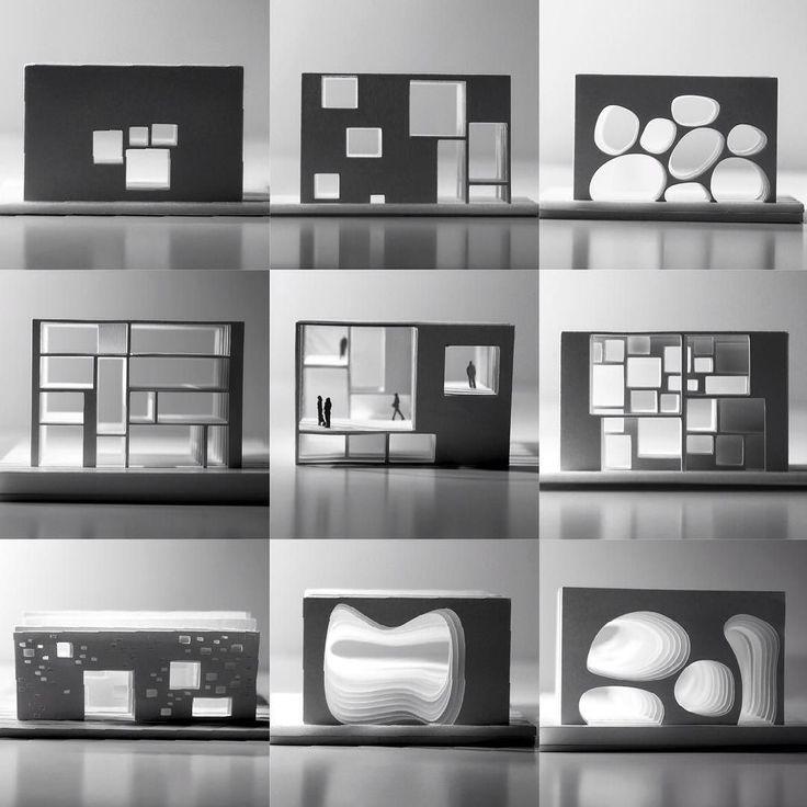 nexttoparchitects:  #nextarch by @victor.clayssen #next_top_architects…