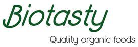100% biologische online winkel!