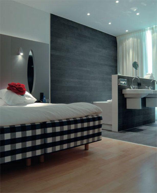 101 best badkamer ouderslaapkamer images on pinterest, Deco ideeën