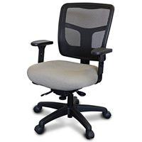 Heavy Duty 24 Hour Drafting Chair