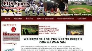 Winning Tips & Techniques For #Sports #Betting