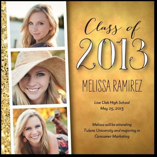 17 best Graduation images on Pinterest Graduation invitations