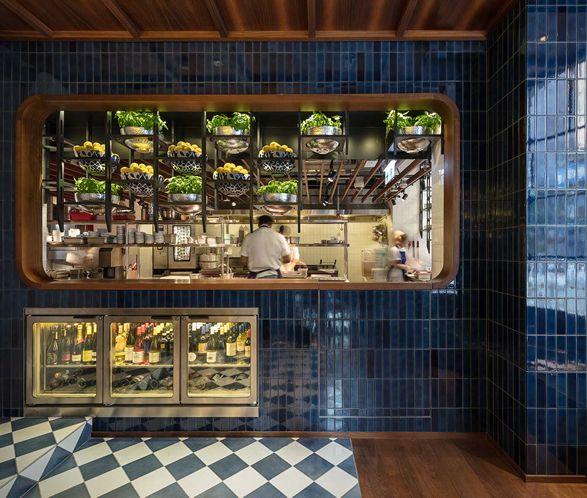 Best 25 boutique hotel hong kong ideas on pinterest for Design boutique hotel hong kong