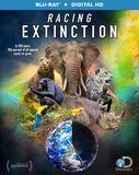 Racing Extinction [Blu-ray] [English] [2015], 29174935