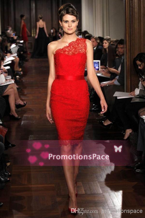 18 best eveniments images on Pinterest | Elegant dresses, Feminine ...