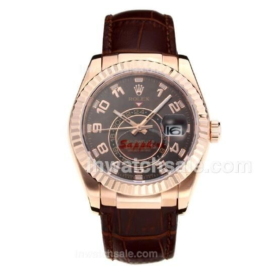 http://www.newomgwatches.com/ Rolex Replica Cheap Rolex Watches Best Rolex Replica AAA+ Rolex Replica Swiss Rolex Replica