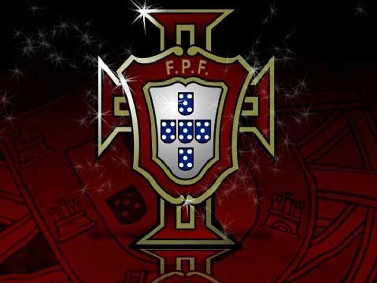 UEFA Euro 2016 Portugal