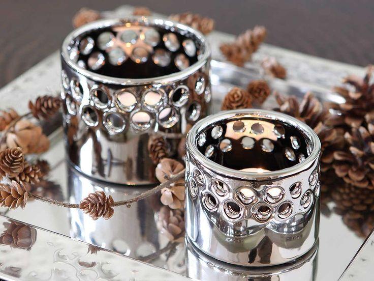 Die besten 25+ Silber kaufen Ideen auf Pinterest Halskette - küchenmöbel günstig online kaufen