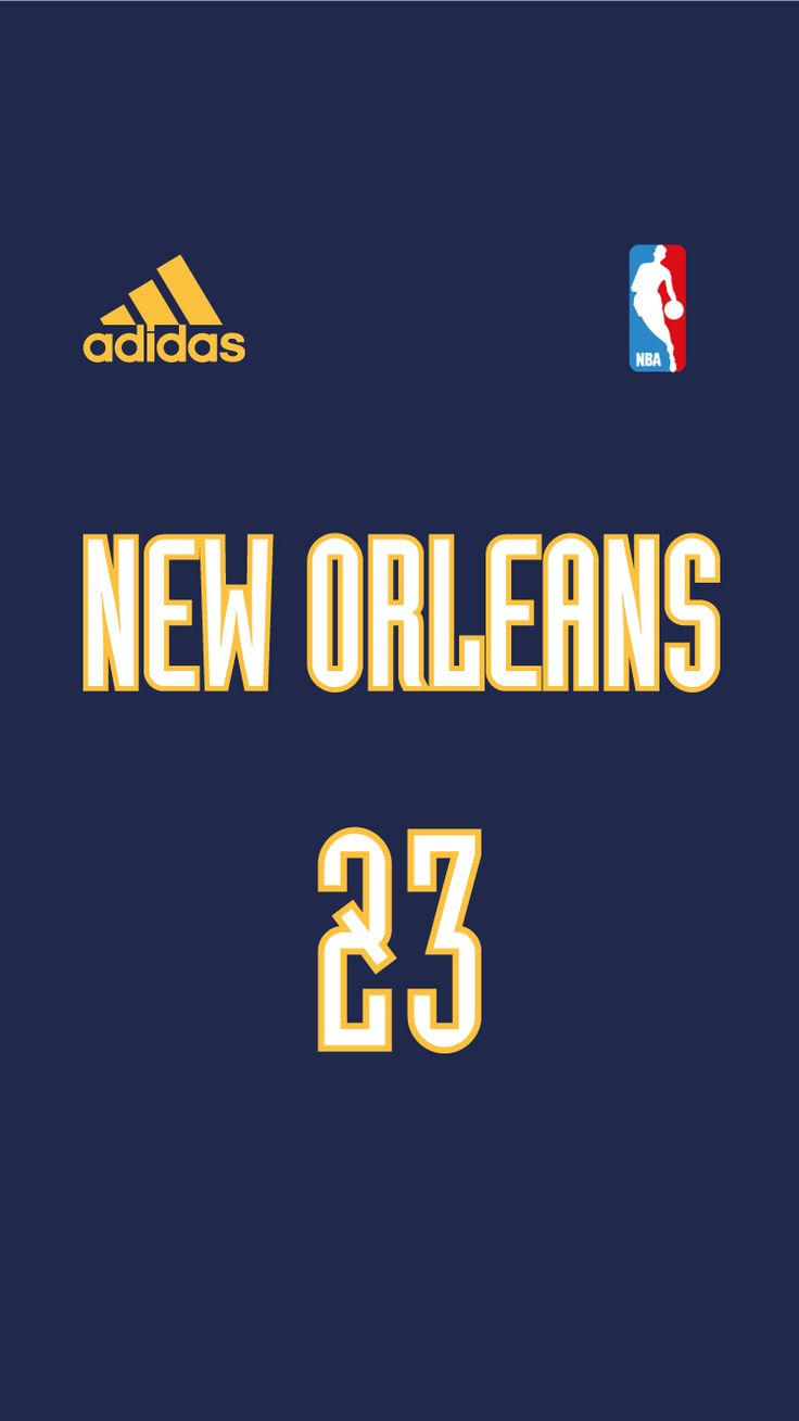 77 best nba jersey project iphone 6 images on pinterest   basketball