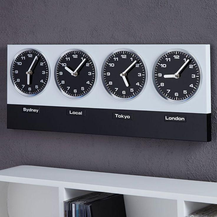 tolles moderne wanduhren die ihre zeitvorstellung andern seite bild oder addebceedde modern wall clocks lassen