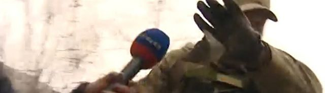 VIDEO: Amerikaanse soldaten vastgelegd op camera in Marioepol? - http://www.ninefornews.nl/video-amerikaanse-soldaten-vastgelegd-op-camera-marioepol/