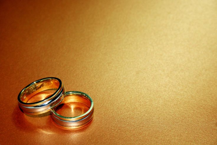 Wedding Invitation Background Designs Hd Cool 7 HD Wallpapers ...
