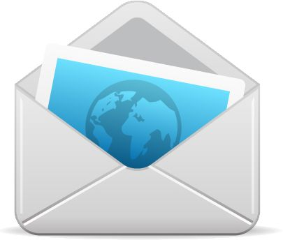 Hotmail contact number is technical support service provide company for fixing all kinds if email issues and they provide right service to sort out issues. Hotmail contact support center technician are well trained who are understand your hotmail issues and gives you proper and best solutions to all your issues.