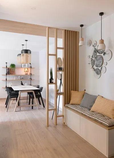 100% masculin – MARION LANOE, Architecte d'intérieur et décoratrice, Lyon