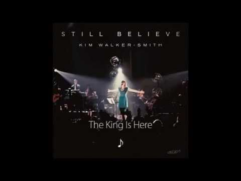▶ Kim Walker - Still Believe 2013 Full CD - YouTube 1:08:00