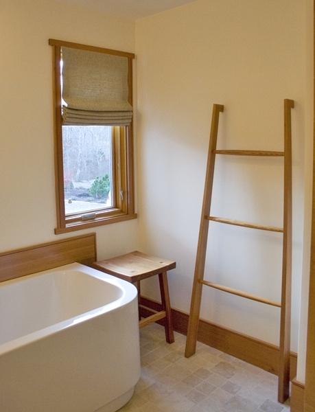 Bathroom Remodel Products I Love Pinterest Ladder