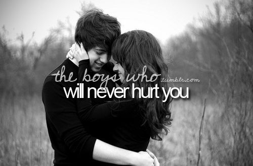 :)Relationships Quotes, Hopeless Romantic, Best Love Quotes, Amazing Quotes, Boys, Girls Don T, In Installments, Quotes Wisdom Truths, Sweets Love Quotes