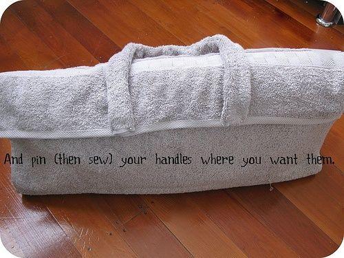 toalha de praia 12