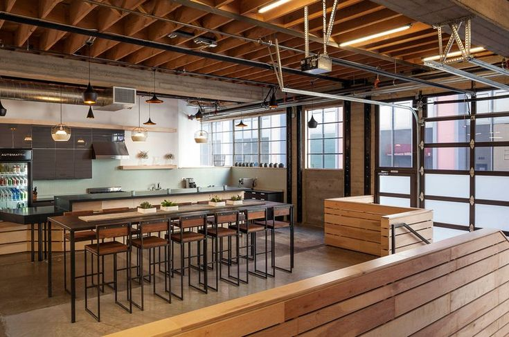 cool open office space google search office love pinterest