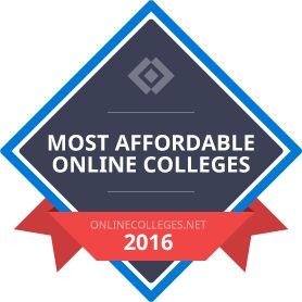 2016 Online Colleges Award *Students admitted to online degree programs are assessed tuition at Illinois resident rates (except for online programs with differential tuition, e.g. MBA).  Undergraduate Degree Programs  Bachelor of Arts in General Studies Bachelor of Arts in General Studies, Option in Child Care Education Bachelor of Arts in Communication in Organizations Bachelor of Arts in Psychology Bachelor of Science in Organizational Development RN to Bachelor of Science in Nursing…