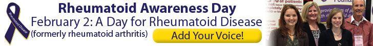 Genetics & Rheumatoid Disease: More Complicated Than Cancer? | RA Education | Rheumatoid Arthritis Warrior