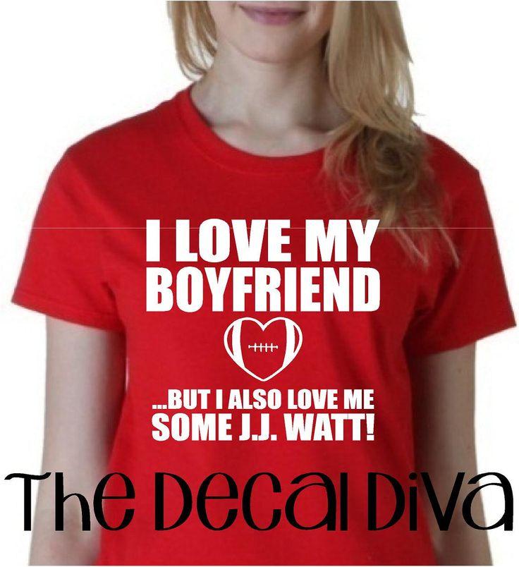 79 best The Decal Diva Custom Shirts! images on Pinterest | Custom ...