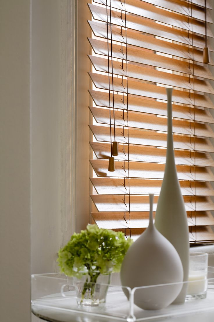 100 Mini Roller Blinds With Inspiration Best 25