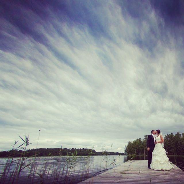 #weddingdress #wedding #love