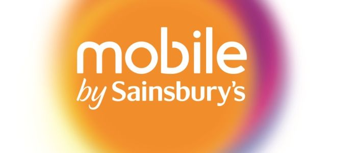 Sainsbury's Mobile SIM Only Deals