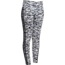 Fitness Habillement Chaussures Access Legging Fitness Adidas 3s Adidas Chaussure Sport Vetements