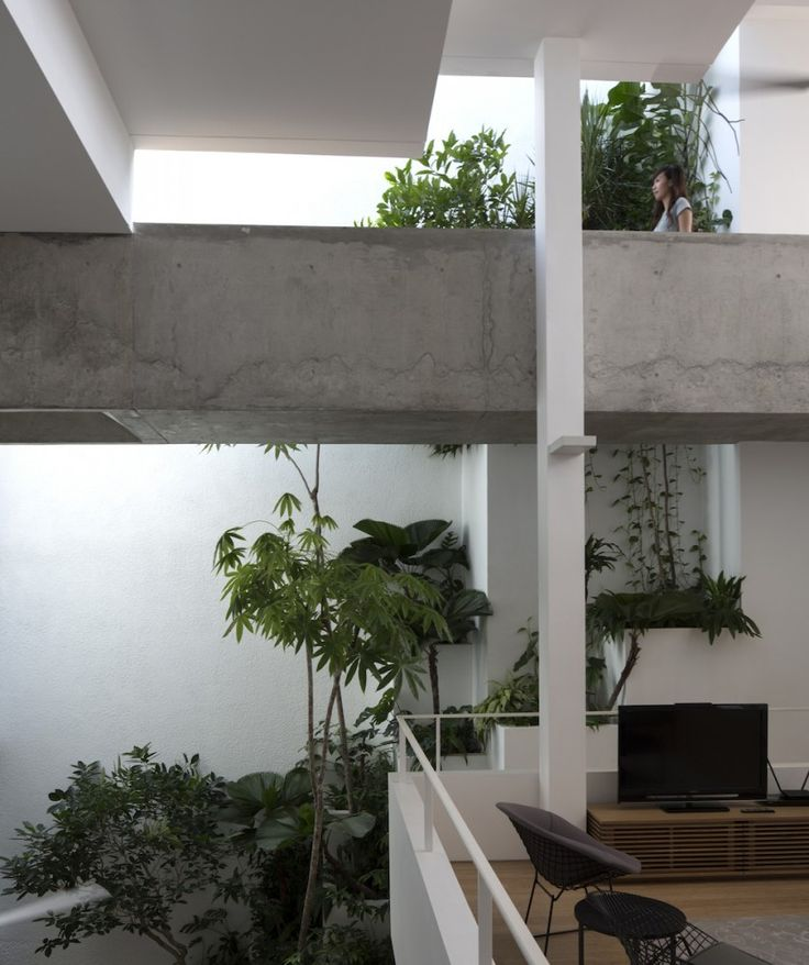 Best 25 terrace house japan ideas on pinterest terrace for Definition terrace