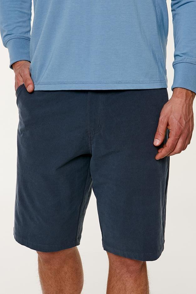 O'Neill Coast Shorts Navy