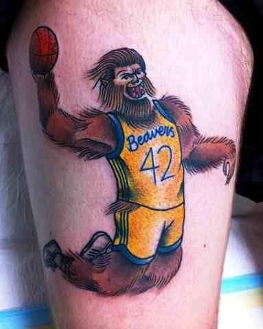 TeenwolfTattoo Ideas, Teen Wolfin, Wolf Tattoos, Teenwolf, Wolves, Teen Wolf Tattoo, Ink