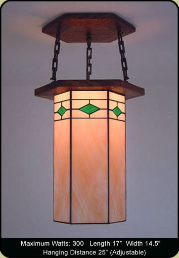17 Best Images About Project Craftsman On Pinterest Craftsman Craftsman Table Lamps And