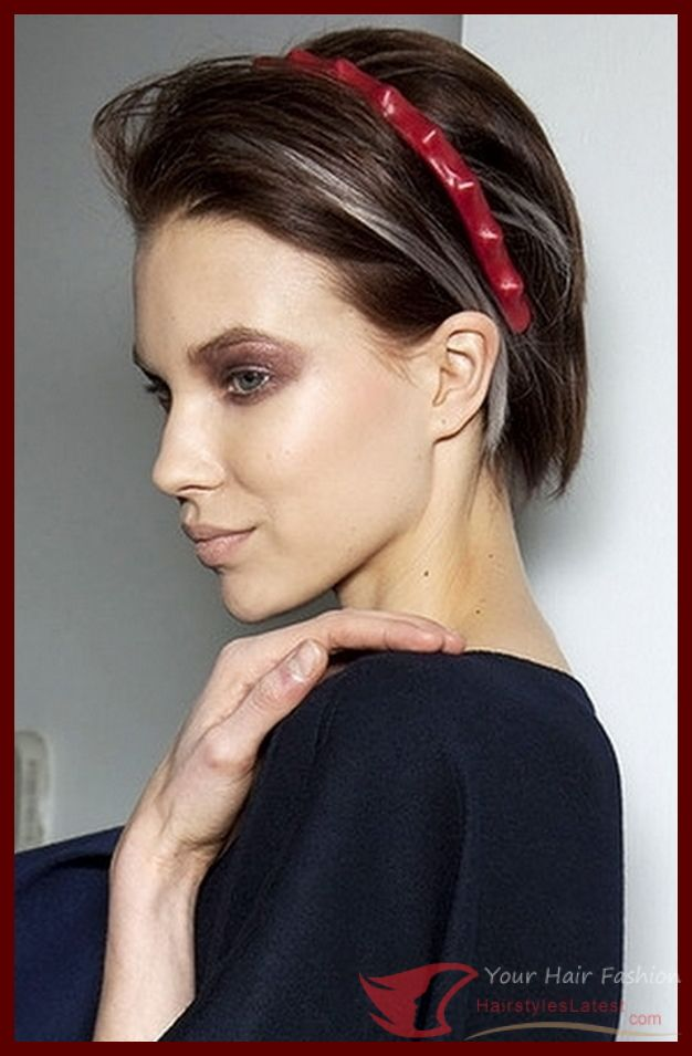 Cool Hairstyles 4 School : Ideas about hairstyles for school girls on