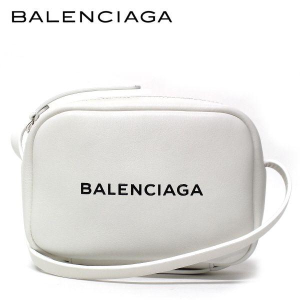 huge selection of 662ed d2c03 Balenciaga」おしゃれまとめの人気アイデア|Pinterest |Shira ...