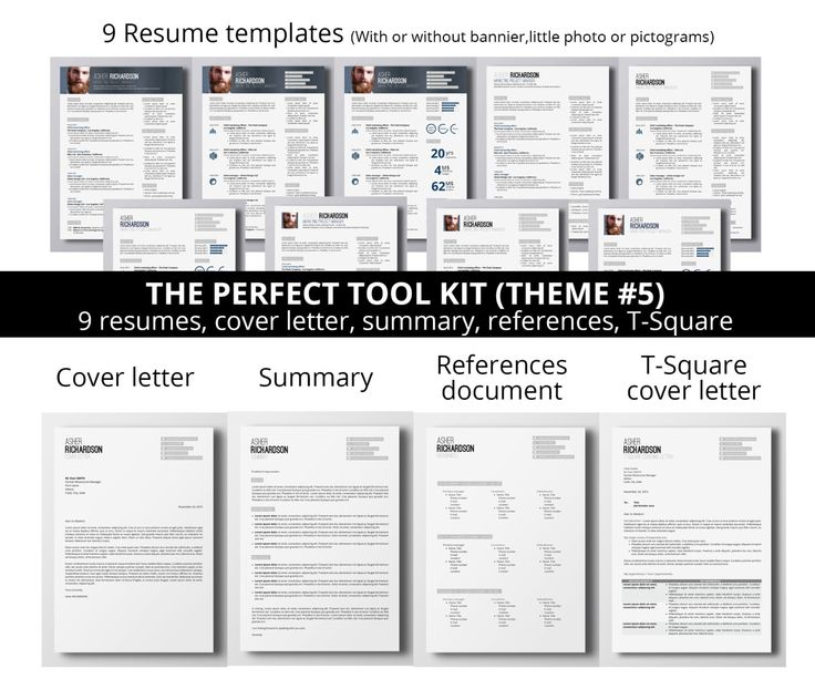 435 best resume images on pinterest resume cv cv design and