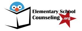 Marissa Rex is an Elementary school counselor from Ohio who has put together some really amazing FREE counseling resources for Elementary grade school kids. She even made great stories for counselors use about :  Self Esteem  Bullying and more!    Follow her blog for great ideas~