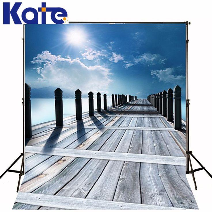 $27.70 (Buy here: https://alitems.com/g/1e8d114494ebda23ff8b16525dc3e8/?i=5&ulp=https%3A%2F%2Fwww.aliexpress.com%2Fitem%2F300CM-200CM-about-10ft-6-5ft-t-background-Longbridge-sea-sun-photography-backdropsvinyl-photography-backdrop-3202%2F1680474544.html ) 300CM*200CM(about 10ft*6.5ft)t background Longbridge sea sun photography backdropsvinyl photography backdrop 3202 LK for just $27.70