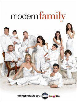 Американская семейка 8 сезон  17 серия онлайн
