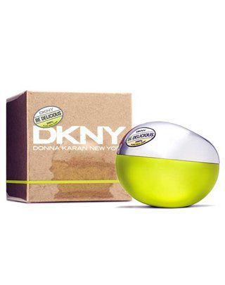DKNY Be Delicious Women Eau de Parfum 50ml | Perfume - Boots