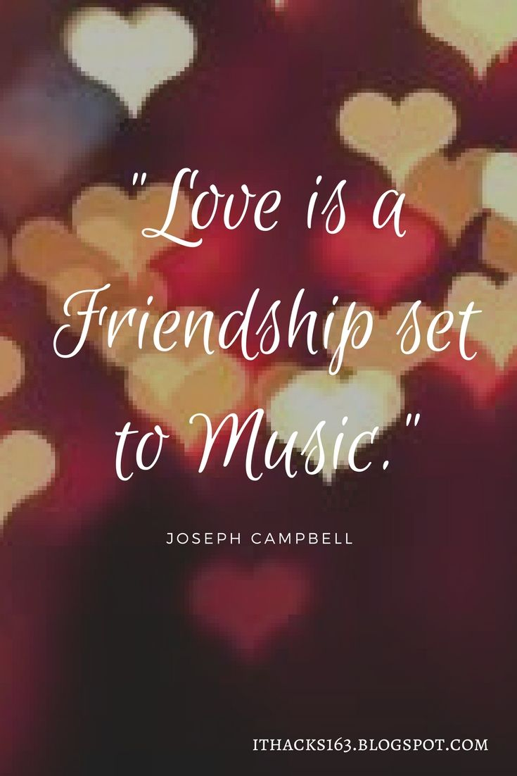"love is friendship set to music.... Best love quotes from famous authors... ""I love you, and that's the beginning and end of everything.""(R .Scott Fitzgerald) ... Spread love... #love #quotes #friendship #music #blogging #entertainment #follow4follow #follow #me"