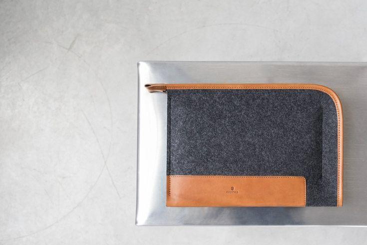 Grapher Folio Case