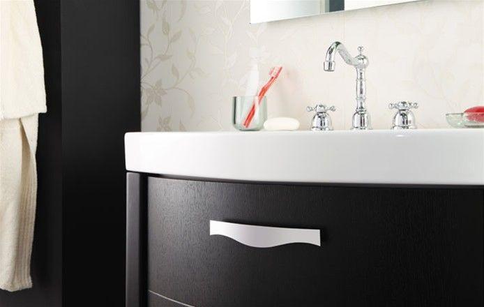 150 best images about arredo bagno design on pinterest - Arredo bagno ozzano dell emilia ...
